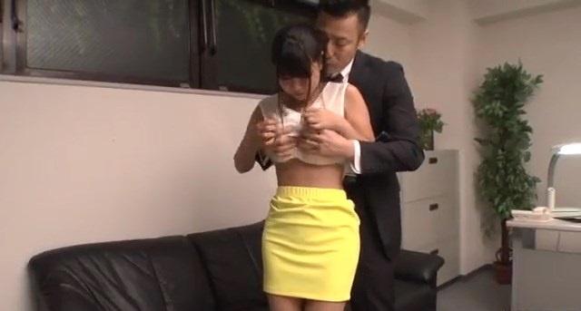 Bokep Jepang Istri Selingkuh Dengan Teman Kerja
