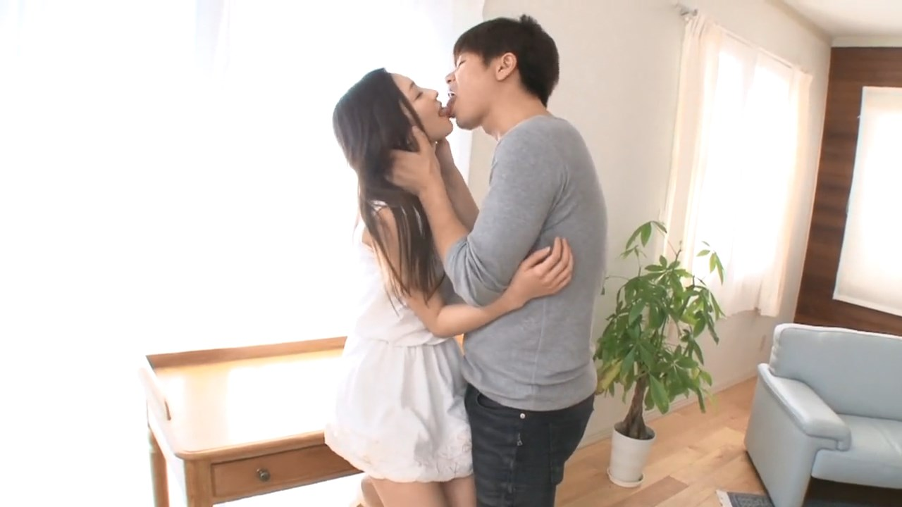 Bokep Jepang Istri Selingkuh Dengan Tetangga