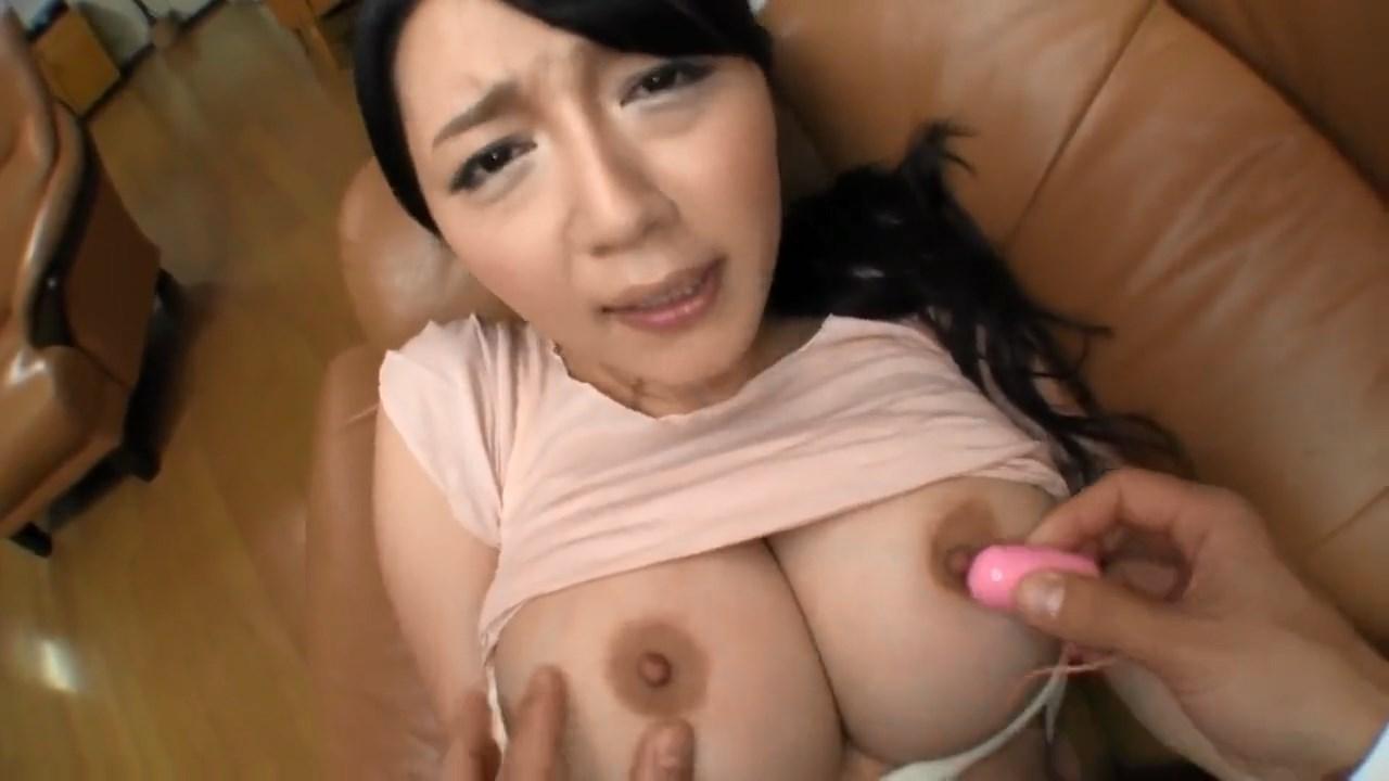 Bokep Jepang Cewek Susu Gede Doyan Sex