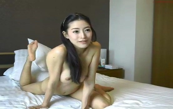 Bokep Cina Mesum Sama Model Bugil Di Hotel f