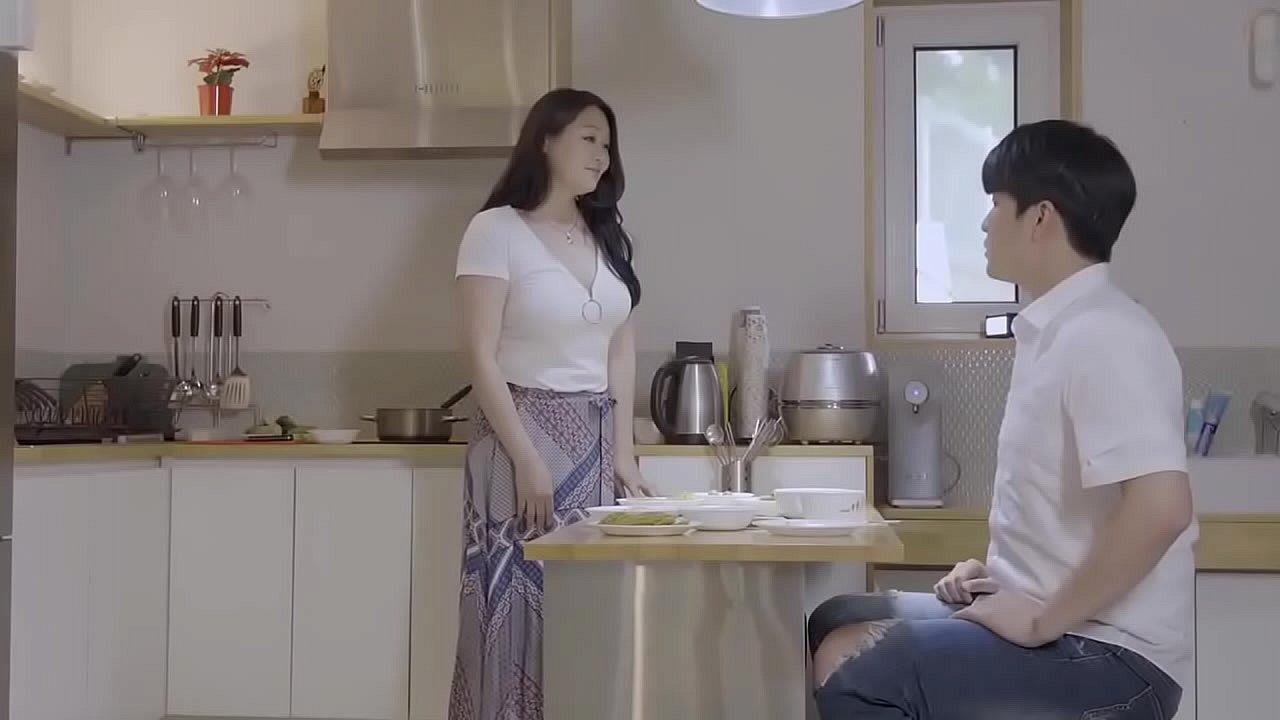 Film Bokep Korea Puaskan Birahi Cewek Hipersex
