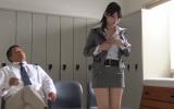 Download Bokep Jepang Rei Mizuna Di Hukuman Bugil