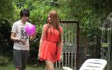 Bokep Thailand Ngentot Istri Teman Dihari Ultahnya