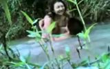 Bokep Abg Indo Mesum Di Sungai