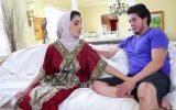 Bokep Arab Bayar Tetangga Sebelah Demi Kepuasan