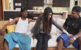 Bokep Barat Terbaru Mia Khalifa Di Entot Dua Pria Hip Hop
