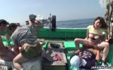 Bokep Jepang Terbaru Nelayan Ngentot Di Laut