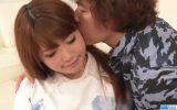 Bokep Jepang Ngentot Cewek Pemalu Yang Menggairahkan