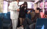 Bokep Jepang Pria Sange Paksa Cewek Di Bus
