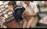 Bokep Jepang Paman Sange Ngentot Abg Di Toko