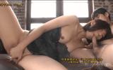 Bokep Jepang Ibu Sange Selingkuh Dengan Berondong