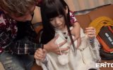 Video Bokep Abg Jepang Pemalu Ketagihan Ngentot