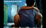 Bokep Indo Kelakuan Sex Pemuda Kampung Ngentot Di Rumah