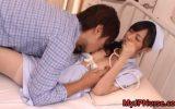 Video Bokep Jepang Suster Sange