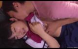 Video Bokep Pemerkosaan Jepang Cewek Sekolah