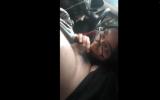 Bokep Cewek Hijab Indo Doyan Sex